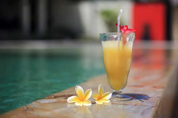 Beach Villa North Bali - Villa Hikume